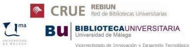 Rebiun