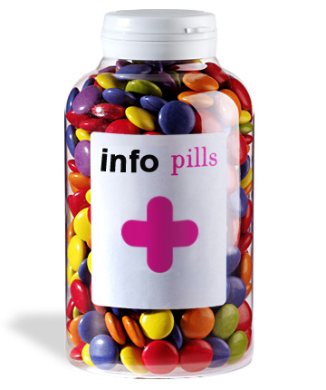 info_pills2