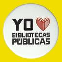 perfil_bibliopublica_reasonably_small