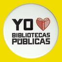 perfil_bibliopublica_reasonably_small