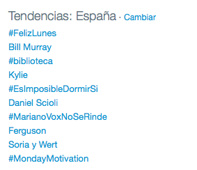 tendencias2