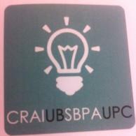 UB_UPC