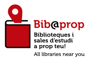 Logo Bib@prop